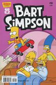 Bart Simpson-us-91.jpg