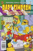 Bart Simpson-us-48-newsstand.jpg