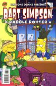 Bart Simpson-us-9.jpg