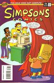 Simpsons-us-36.jpg