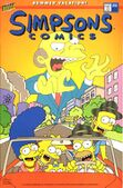Simpsons-us-10.jpg