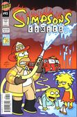 Simpsons-us-93.jpg