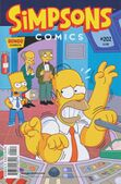 Simpsons-us-202.jpg