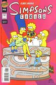 Simpsons-us-98.jpg