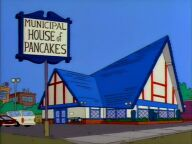 Municipal House of Pancakes1.jpg