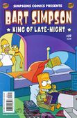 Bart Simpson-us-59.jpg