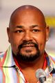 Kevin Michael Richardson.jpg
