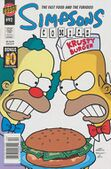 Simpsons-us-92-newsstand.jpg