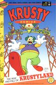 Krusty-us-2.jpg