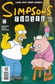 Simpsons-us-141.jpg