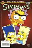 Simpsons-us-35.jpg