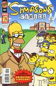 Simpsons-us-84.jpg