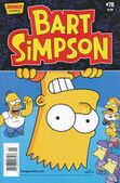 Bart Simpson-us-78-newsstand.jpg