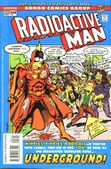 Radioactive Man-us-222.jpg