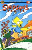 Simpsons-us-11.jpg