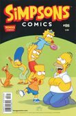 Simpsons-us-186.jpg
