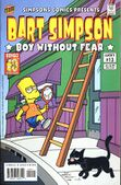 Bart Simpson-us-13.jpg