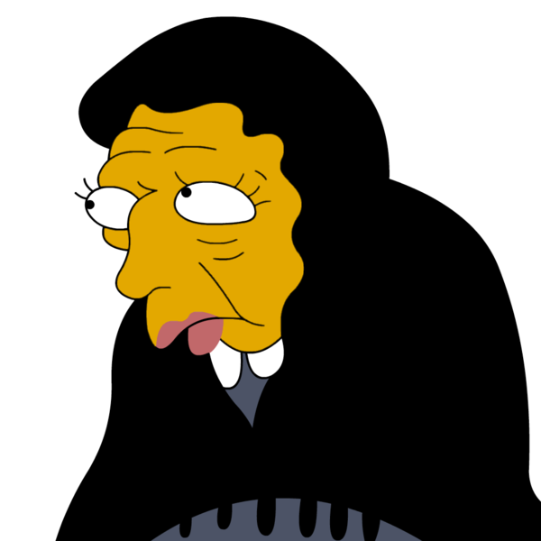Datei:Fat Tony's Mutter.png