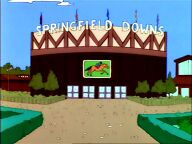 Springfield Downs.jpg
