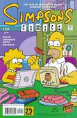 Simpsons-us-159.jpg