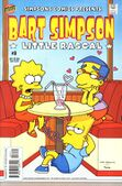 Bart Simpson-us-8.jpg