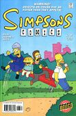 Simpsons-us-137.jpg