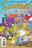 Simpsons-us-163.jpg