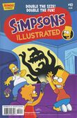 Simpsons Illustrated-us-10.jpg