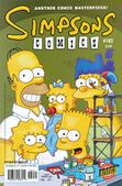 Simpsons-us-182.jpg