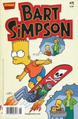 Bart Simpson-us-71-newsstand.jpg