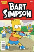 Bart Simpson-us-77-newsstand.jpg