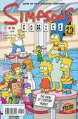Simpsons-us-156.jpg