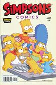 Simpsons-us-187.jpg