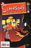 Simpsons-us-43.jpg