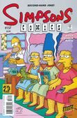 Simpsons-us-157.jpg
