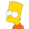 Bart Simpson 3.png