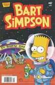 Bart Simpson-us-67-newsstand.jpg