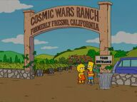 Cosmic Wars Ranch.jpg