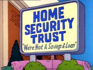 Home Security Trust.jpg