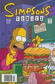 Simpsons-us-110-newsstand.jpg
