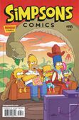Simpsons-us-195.jpg