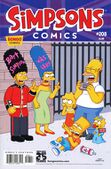 Simpsons-us-208.jpg