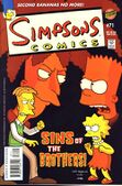 Simpsons-us-71.jpg