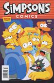 Simpsons-us-199-newsstand.jpg