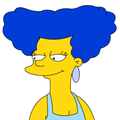 Gladys Bouvier 2.png