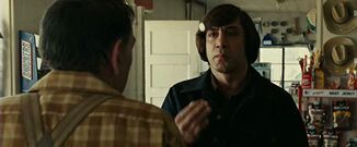 No Country for Old Men 01.jpg