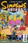 Simpsons-us-185.jpg
