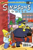 Simpsons-us-37.jpg