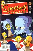 Simpsons-us-56.jpg