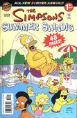 Summer Shindig-us-1.jpg